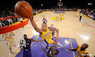 SHANNON BROWN with the greatest missed dunk of all time? - Ball ...