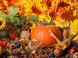 thanksgiving wallpapers 84