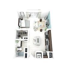 miami 3 bedroom apartments one bedroom apartments in miami janettavakoliauthor info