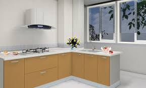 rona kitchen islands rona kitchen cabinet door handles memsaheb net