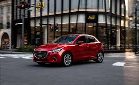 mazda z usa mazda 2 2018 drive together