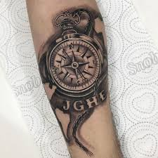 compass meanings nautical designs ideas 2018