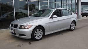 2007 bmw 328i silver 2007 bmw 3 series for sale in kingston nh