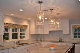 3 light island chandelier 3 light island chandelier large size of lighting kitchen island