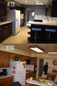 repurposing kitchen cabinets diy kitchen cabinet