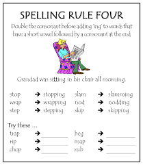 new 775 vowel suffixes worksheet vowel worksheet