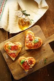 cours de cuisine pour c駘ibataire cours de cuisine celibataires valentin toulouse pastas