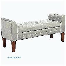 trendy settee bench with storage u2013 portraitsofamachine info