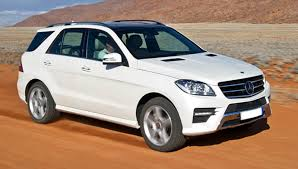 mercedes suv 2013 price before mb and daimler could possibly announce the pricing of the