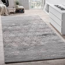 Einrichtung Teppich Wohnzimmer Teppich Wohnzimmer Grau Teppiche U Teppichboden Von Anka Design