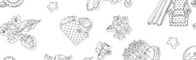 cath kidston colouring book free pattern download whsmith blog