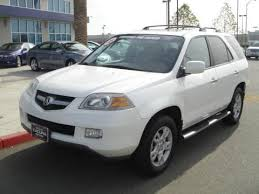 acura jeep 2005 mdx acura 4x4 jeep 2005 model tokunbo for sale new arrival very