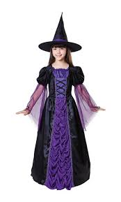 Halloween Costume Witch 10 Kids Halloween Costumes Images Kid