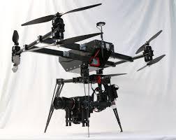 diy drone new heavy lift prototype from autonomous avionics diy drones
