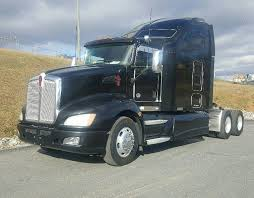 2010 kenworth trucks for sale kenworth t660 cars for sale in virginia