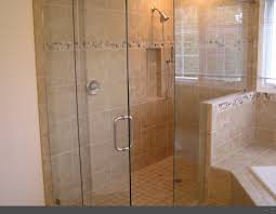 remodeled bathrooms ideas remodeling bathroom ideas exclusive home design
