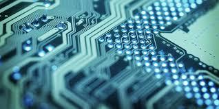 Electronics Engineer Job Description Electrical And Electronic Engineering Rmit University