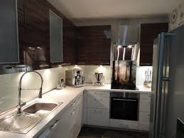 Best Kitchen Cabinet Brands Kitchen Cabinet Brands Kitchen Cabinets Brands 10 Really Good