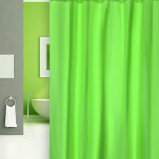 Green Color Curtains Cheap Brown Green Curtains Find Brown Green Curtains Deals On