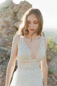 pettibone wedding dresses enchanting pettibone wedding dresses vineyard romantique