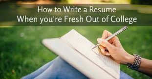 How To Write Resume Objective Tennis Thesis Examples Dissertation Writing Institute Jfk Essay
