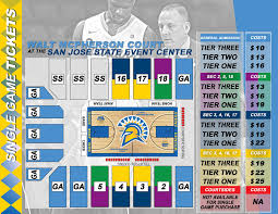 san jose state map sjsuspartans san jose state official athletic site