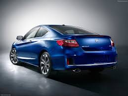 exterior photo of 2013 honda accord coupe honda pinterest