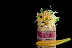recette de cuisine de chef étoilé actualité henri capela conseil conseil en hotellerie restauration