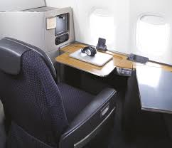 American Platinum Desk What You Need To Know About Aa Australian Business Traveller