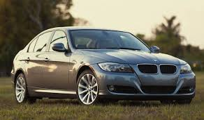 car trading here are the most popular cars of 2015 cars