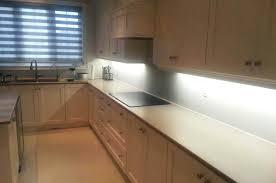 led kitchen lights under cabinet led tape under cabinet lighting reviews strip lights light kitchen