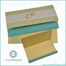 indian wedding invitation cards usa 11 best indian wedding cards images on indian bridal