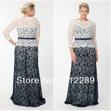 plus size dresses for weddings wedding corners