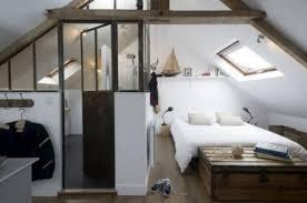 jugendzimmer dachschräge gestaltung jugendzimmer dachschrage speyeder net verschiedene
