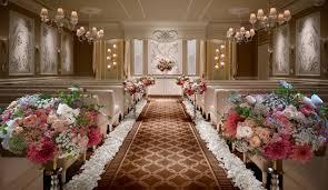 Vegas Cheap Buffet by Cheap Wedding Reception Venues Las Vegas Wedding Venues Blogs