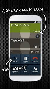 record phone calls android tapeacall record calls android apps on play