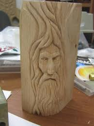 Wood Carving Patterns For Beginners Free by Pdf Wood Spirit Carving Patterns Free Plans Free U2026 Pinteres U2026