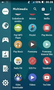 smart launcher pro apk smart launcher pro apk ultima version 3 12 12