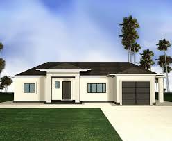 simple houseplans simple modern house plans home planning ideas 2017