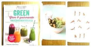 livre cours de cuisine livres de cuisine marabout livres de cuisine marabout green glam