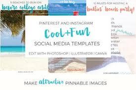 squarespace templates for sale squarespace photos graphics fonts themes templates creative