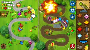 bloon tower defense 5 apk bloons td 5 3 12 1 apk paid apkhere
