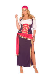Halloween Costumes Size Women 70 Size Costumes Images Size Costume