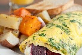 blue ridge dining room asheville restaurants review 10best
