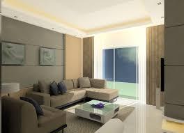 feng shui livingroom easy feng shui living room ideas liberty interior
