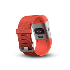 fitbit surge black friday amazon com fitbit surge tangerine large health u0026 personal care