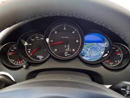 2011 Porsche Cayenne Turbo - 2011 porsche cayenne 2011 porsche cayenne s hybrid the