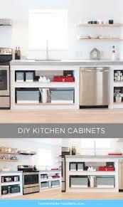 New Kitchen Cabinets Vs Refacing Kitchen Furniture Cost Of New Kitchen Cabinets Vs Refacing