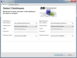 sql compare two tables for differences top 10 free database tools for sys admins