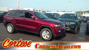 deals on jeep grand cortese august deals 2017 jeep grand